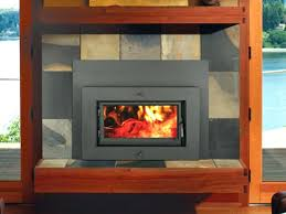 Infrared Electric Fireplace Electric Fireplace Chicago Electric Fireplace Insert Inserts Wood