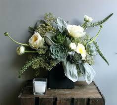 s day floral arrangements masculine flower arrangements masculine valentines day flower