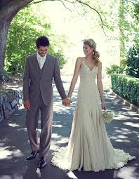 garden wedding dresses in the gables garden wedding dresses