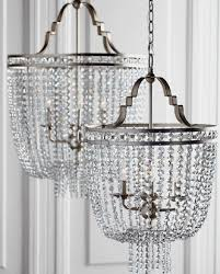 British Home Stores Lighting Chandeliers Shop Lighting Lighting Collections Ethan Allen