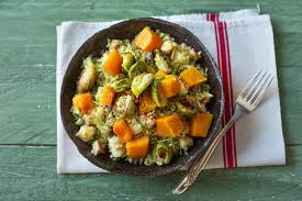 thanksgiving nutrition our 10 best thanksgiving sides the fresh times