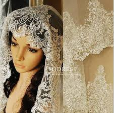 wedding veils for sale hot sale 1t lace wedding veil luxury cathedral veil silver thread
