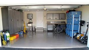 garage renovations garage renovation home design ideas and pictures
