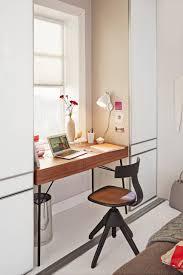 average desk size desk height cm full size of bedroom furniturewhite corner for