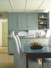 benjamin moore u0027s color of the year for 2015 is antique jade