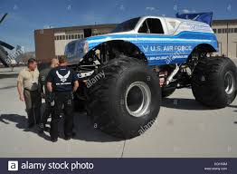 bigfoot monster truck logo monster truck rally stock photos u0026 monster truck rally stock
