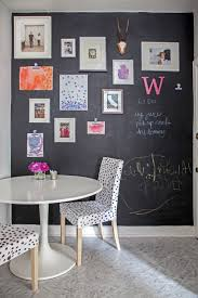 accent wall ideas for kitchen 344 best feature walls images on pinterest fit home decor and