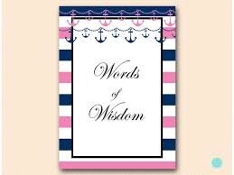 Words Of Wisdom Cards Bs37 Archives Magical Printable