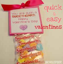 kid valentines blogs sweetheart valentines in 5 steps