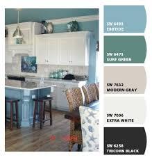 11331 best colour palette images on pinterest color inspiration