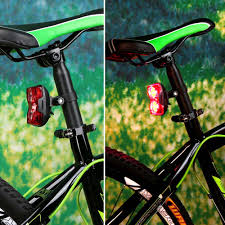 Bright Bike Lights New 42 Pattern Rgb 32 Led Colorful Bicycle Bike Wheel Light