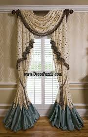 Country Curtains Best 20 Country Curtains And Blinds For Door And Windows