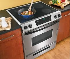 Whirlpool Gold Gas Cooktop Gy398lxpb In By Whirlpool In Appleton Wi Black On Black 30 Inch