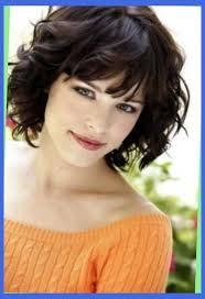 easy to care for hairstyles ideas about easy care haircuts for women cute hairstyles for girls
