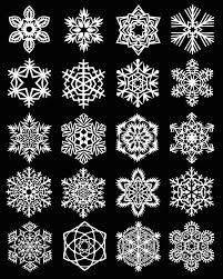 best 25 snowflake designs ideas on paper snowflake