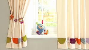 accessoires chambre b rideau chambre enfant nouveau collection accessoire chambre enfant