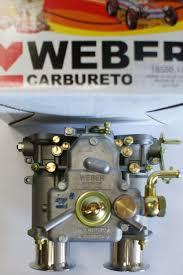 weber carburetor ebay