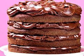 13 best ever layer cake recipes olive magazine olive magazine