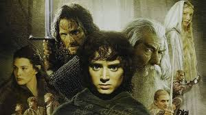 lord of the rings wallpapers group 82