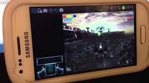3ds emulator for android 3ds emulator for android other test