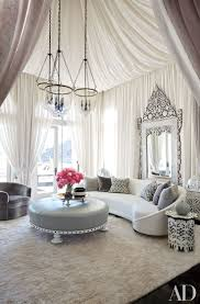 Home Decor Designer Fabric by Best 25 Home Interior Design Ideas That You Will Like On