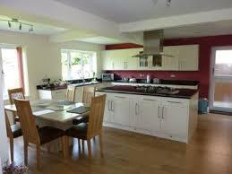 Kitchen Diner Extension Ideas Thorpe Bay Maplin Way Dcs Service
