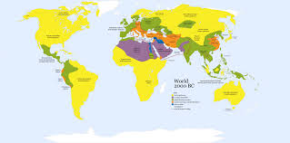 Pakistan On Map Of World by Pakistan