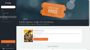 10 best websites to download paid pc games for free and legally