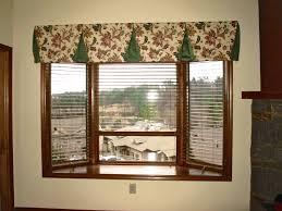 kitchen window treatments modern kitchen window treatments modern u2014 smith design kitchen window