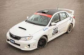 subaru gtr white nicksquared rally race team sponsored by gtr lighting better