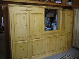 pine kitchen islands kitchen small unfinished wood kitchen island with storage