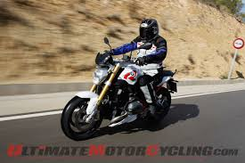 Bmw R1200r Comfort Seat 2015 Bmw R1200r First Ride Review