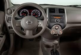 nissan versa note interior sedan beautiful nissan versa sedan nissan versa note coupe