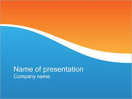 abstract powerpoint template u0026 backgrounds id 0000000018