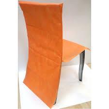 housse de chaise mariage pas chere couvre chaise pas cher housse de chaise tissu mariage housse chaise