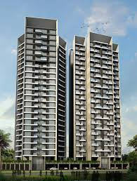in gift residential apartments in gift city for sale price 4500 sq ft