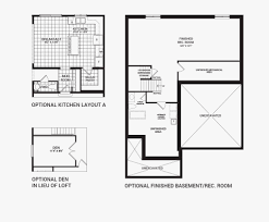 avalon the drake new homes in orleans ottawa minto