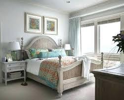 White Washed Bedroom Furniture Grey Wash Bedroom Furniture Bedroom Washed Bedroom Furniture
