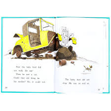 by p d top 100 picture books 45 are you my by p d eastman