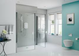 disabled bathroom design u0026 installation in liverpool