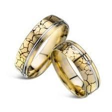 traser gold verighete verighete v253