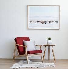 Scandinavian Style Armchair 18 Best Scandinavian Style By Interior Secrets Images On Pinterest