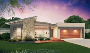 small green home plans green efficient home plans ideas best image libraries