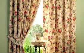 modern kitchen curtain patterns design curtains curtains modern pattern curtains ideas curtain designs