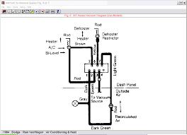 geo storm power window wiring diagram geo free wiring diagrams