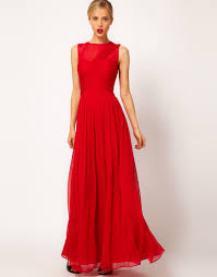 mango premium maxi dress wedding planning pinterest maxis