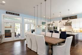 Living Room Hammock Homes In Ponte Vedra At The Hammock At Nocatee Glenn Layton Homes