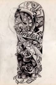 826 best tattoos images on designs tattoos for