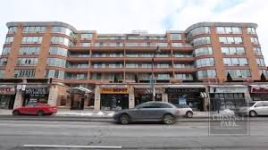 169 Fort York Blvd Floor Plans by Sold 2727 Yonge Street Toronto Apartment 302 Youtube