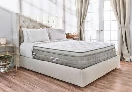 twin mattress outstanding twin bed mattress near me unique twin